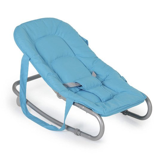 Babywippe Lounger - Capri
