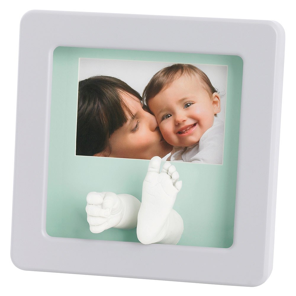 Baby Art - Rahmen für Foto & Skulptur Photo Sculpture Frame - Modern ...