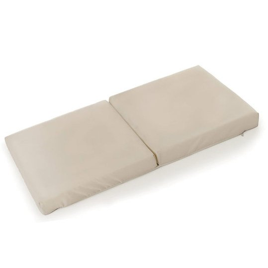Reisebett-Matratze Sleeper für Dream'n Care 82 x 45 cm - Beige