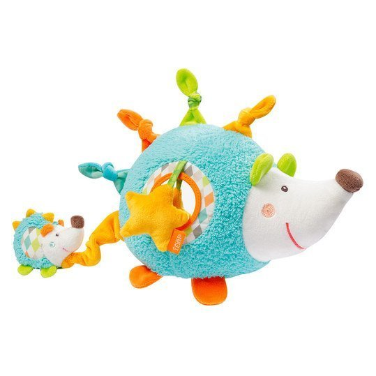 Activity-Ball Sleeping Forest - Igel