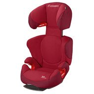 Kindersitz Rodi AirProtect - Robin Red