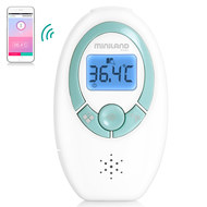 Fieberthermometer Thermoadvanced Plus