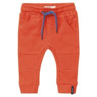 Sweat Hose Davi - Orange
