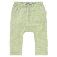 Leggings Dalhart - Lime