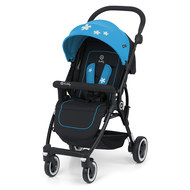 Buggy Urban Star 1 - Summer Blue