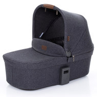 Carrycot for sibling carriage Zoom - Street