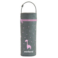 Isoliertasche Thermibag 350 ml - Rose