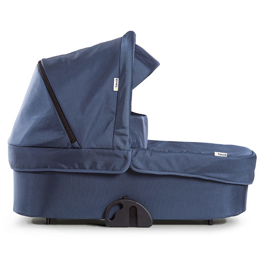 Babywanne für Eagle 4S Sportwagen - Denim Grey