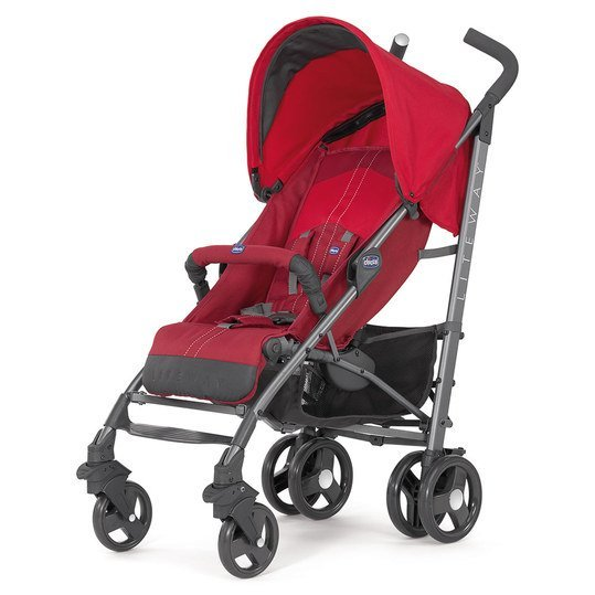 Chicco Buggy Lite Way