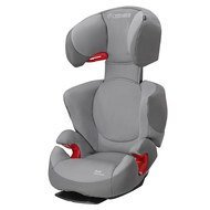 Kindersitz Rodi AirProtect - Concrete Grey