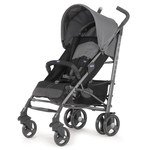 Chicco Buggy Lite Way - Coal