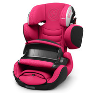 Kindersitz Guardianfix 3 - Berry Pink