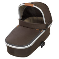 Babywanne Oria - Earth Brown