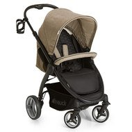 Buggy Lift Up 4 - Melange Beige