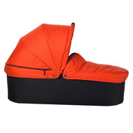 Babywanne Twin - Orange.com