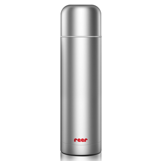 Stainless steel vacuum flask 750 ml