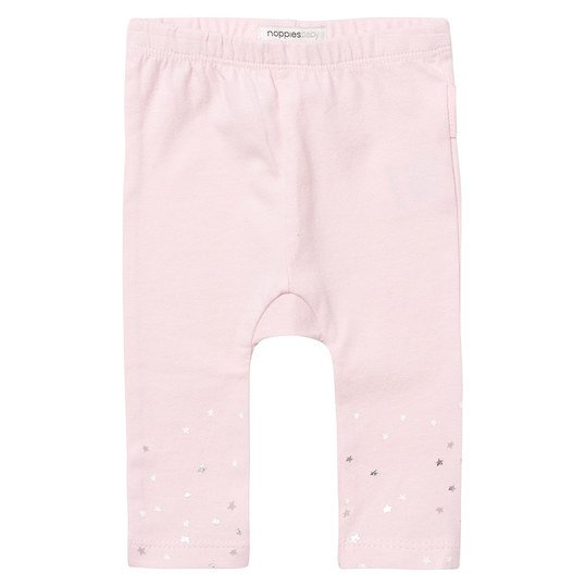Leggings Buffalo - Rosa - Gr. 56
