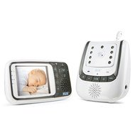 Babyphone Eco Control+ Video