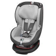 Kindersitz Rubi XP - Dawn Grey