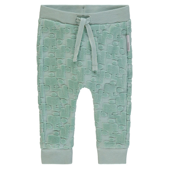 Sweat Hose Tarrant - Mint - Gr. 62