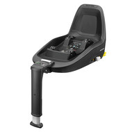 Isofix-Basis FamilyFix One i-Size für Rock / Pearl One i-Size