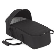 Babywanne Soft für Aire Twin - Black