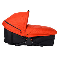Babywanne Multi X - Orange.com