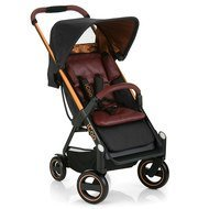 Buggy Acrobat - Copper Black
