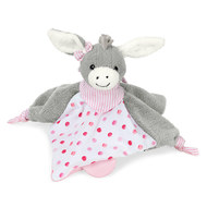 Cuddle cloth 26 cm - Emmi Girl