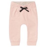 Sweat Hose Idro - Rosa - Gr. 74