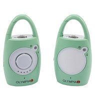 Babyphone digital Canny