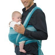 Tragetuch Carry Sling Trend Line 450 cm - Carrageen