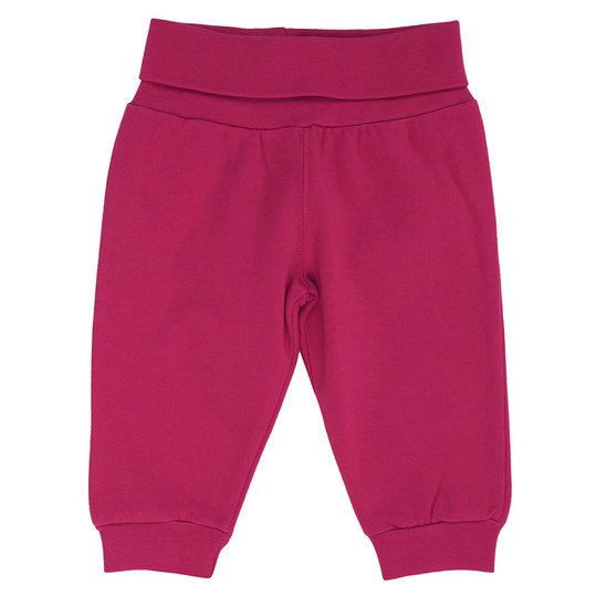Hose Basic Line Girls - Pink - Gr. 74