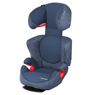 Child seat Rodi AirProtect - Nomad Blue