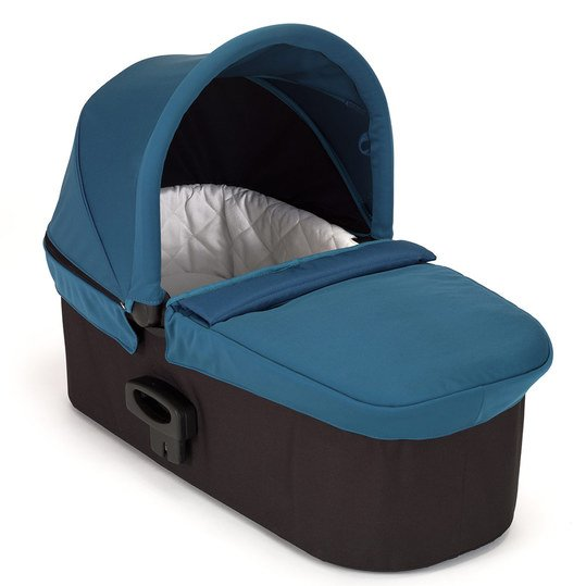 Babywanne Deluxe - Teal