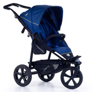 Sportwagen Joggster Trail 2 - Twilight Blue