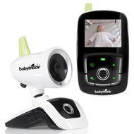Video-Babyphone Visio Care