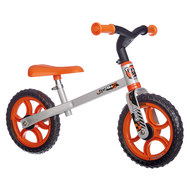 Laufrad First Bike - Orange