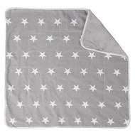 Cuddly blanket 80 x 80 cm - Little Stars