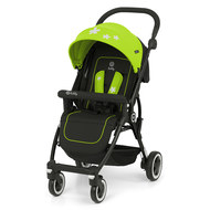 Buggy Urban Star 1 - Spring Green
