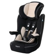 Kindersitz Comet Isofix - Night