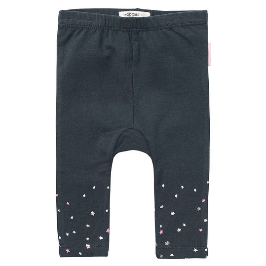 Leggings Buffalo - Dunkelblau - Gr. 56