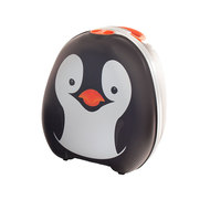 Kindertöpfchen - My Carry Potty - Pinguin