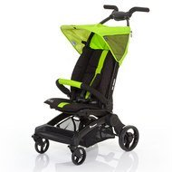 Buggy Takeoff - Lime