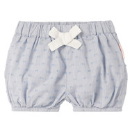 Shorts Eagan - Blau