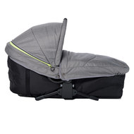 Babywanne Multi X - Quiet Shade