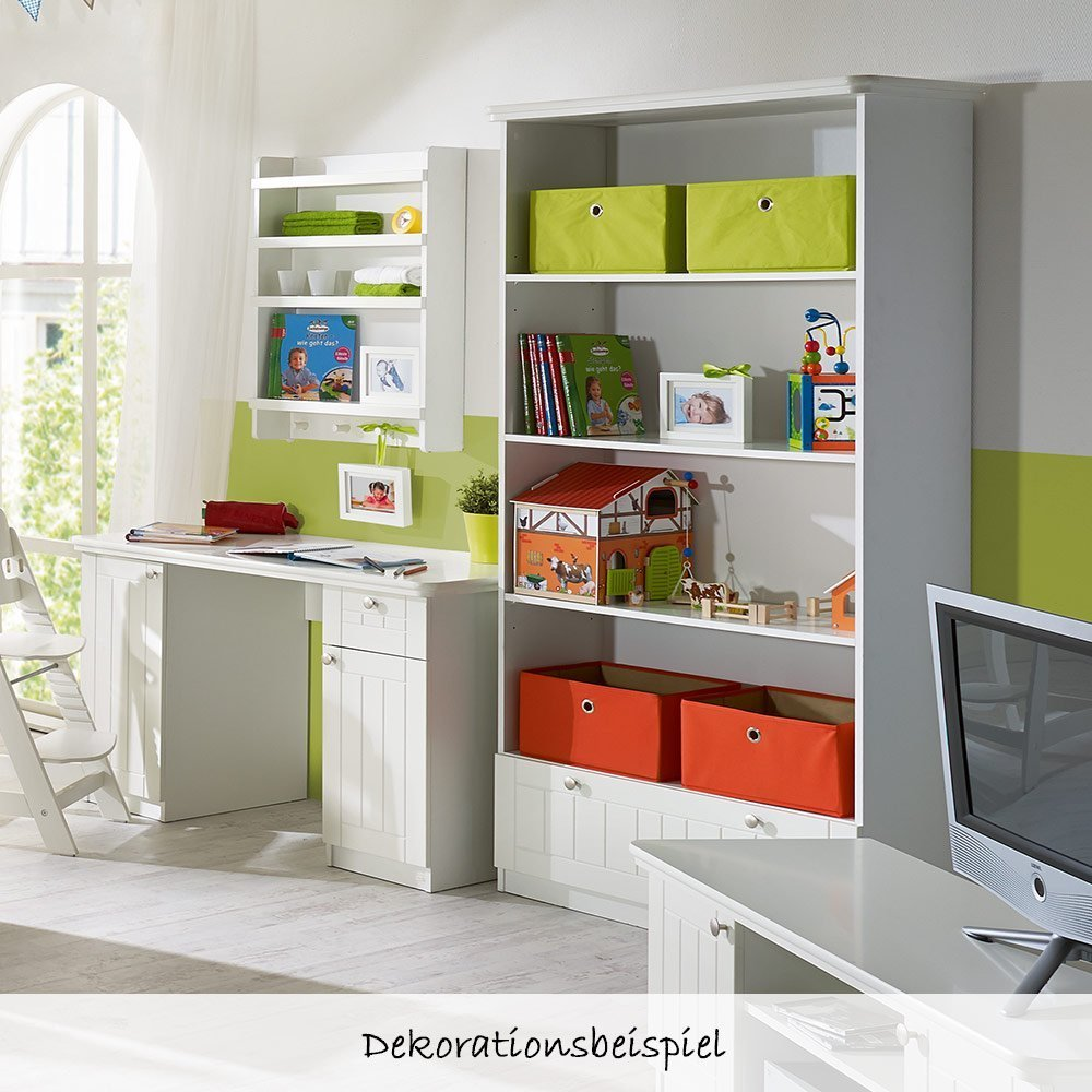 Awesome Babyzimmer Roba Dreamworld 2 With Babyzimmer Roba Dreamworld 2.