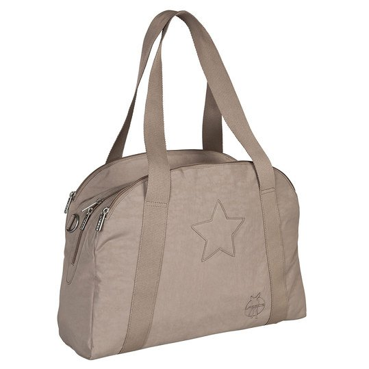 Wickeltasche Casual Porter Bag - Star Slate