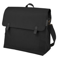 Wickeltasche Modern Bag - Black Raven