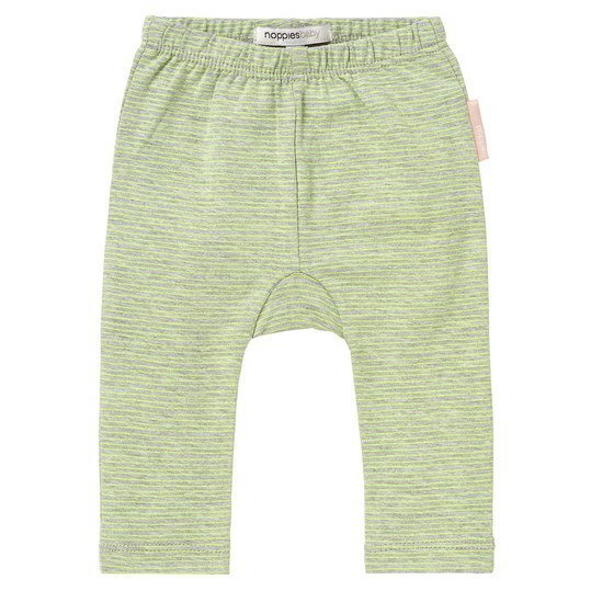 Leggings Dalhart - Lime - Gr. 62
